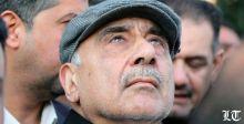 العراق يمدّد منع دخول الأجانب من المعابر مع إيران