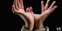 تقرير الخارجية الأميركية:لبنان في الدرجة الثانية في الإتجار بالبشر