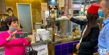 اسرائيل تتواصل مع ١٠٠مليون عربي في حملة الكترونية فاشلة حتى الآن