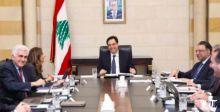 لبنان يتجه الى توتر سياسي يتصاعد في خطابات مبتذلة