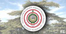 لبنان على خطى السودان