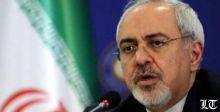 استقالة ظريف من الخارجية الايرانية تُفاجئ وتُرفض