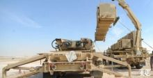 السعودية الى مزيد من الاكتفاء الذاتي في التصنيع العسكري