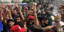 الهلال من العراق الى لبنان في فوضى الدوائر الالهية
