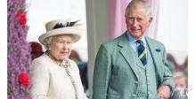 الملكة إليزابيث ستتخلى عن العرش بعد سنتَين