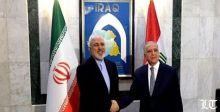 الحوار الايراني الاميركي بدأ يتسرّب من منافذ سلطنة عمان والعراق