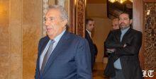 وكالة رويترز:أزمة لبنان تشتد مع تصاعد الضغوط المالية