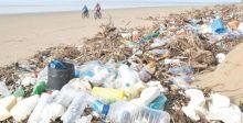 أين لبنان من الحرب العالمية على البلاستيك؟