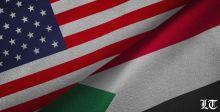 بعد التطبيع دفقٌ ماليّ أميركي على السودان