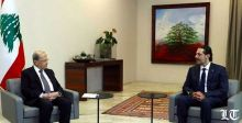 جبران باسيل غير متحمّس ليدخل شخصيا الى الحكومة لكنّه لن يتنازل عن التوازنات الداخلية