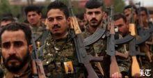 الكرد في لحظة الخطر التركي: مراس القتال