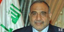 رئيس وزراء العراق يستقيل ملبيا دعوة السيستاني
