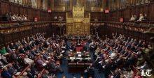 بريطانيا تحظر حزب الله رسمياً والسعوديّة ترحّب بالقرار