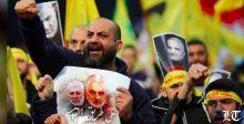 حزب الله يقود الميلشيات العراقية بعد مقتل سليماني