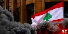 لبنان الى انهيارات شاملة برضى دولي ومعارك محلية جانبية