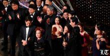 جوائز أوسكار: الجوكر وباراسايت