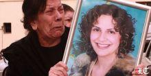 قبول النقض في حكم البراءة لصالح زوج رولا يعقوب