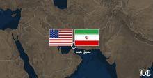 إيران ولحظة التراجع وراء مضيق هرمز