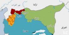 ما أهمية منبج الاستراتيجية للكرد والنظام السوري وتركيا؟