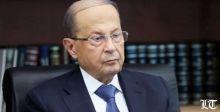 الرئيس عون يتريث في تحديد موعد الاستشارات النيابية