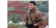 """محمد قرياني يعيد إسرائيل """"إلى الوراء"""""""