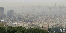 استعدوا يا أهل بيروت لاستقبال معمل حرق النفايات