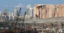 المنظومة الحاكمة تُهمل التحذير البريطاني عن التسونامي الآتي