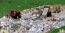 هل قرأ اللبنانيون كتابا عن تحويل النفايات الى عمارات