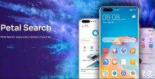 أداة Petal Search Widget - Find Apps الجديدة بوابتك لمليون تطبيق