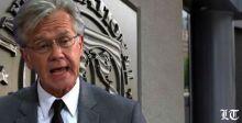 صندوق النقد الدولي يتجاوب رسميا مع الطلب اللبناني للاستشارة