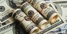 المصارف اللبنانية تجمع الدولارات من السوق