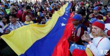 اللبنانيون في فنزويلا يعيشون المأساة