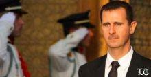 هذه هي الخطة السورية لمواجهة قيصر الاميركي