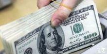 المصارف تقطع منافذ التحويلات المالية الى الخارج