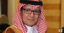 السفير السعودي غادر لبنان ولن يعود والفيزا الى الامارات ترتبط بحملات ضدّ التطبيع