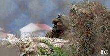 كرة النار في يدّ حزب الله فمتى يرميها على اسرائيل؟