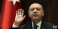 أردوغان وترامب يتفقان على اقتطاع أراض في سوريا كمنطقة آمنة