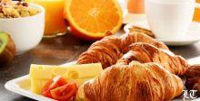 هل وجبة الإفطار مفيدة للحميّة؟