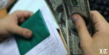 شحّ الدولار في المصارف سيزيد في بداية السنة المقبلة