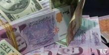 الليرتان اللبنانية والسورية في مهاوي الانهيارات