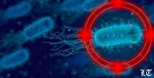 كم من الوقت يمكن لفيروس كورونا  البقاء ؟