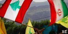 الحريري بانتظار نزول حزب الله عن السلّم