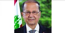 الرئيس عون يأمل في حكومة خلال أيام