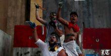 رويترز: السياسة في لبنان تجرّه الى مزيد من الفوضى