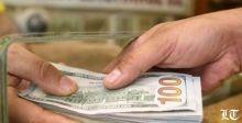 خبير مالي: الدولار محكوم بالتراجع  ارتباطا بتشكيل الحكومة