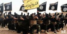 داعش لا يزال حيا في ليبيا والعراق وسوريا