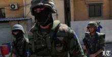 القصة الكاملة لقتل الارهابي التلاوي واستشهاد الجنود