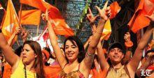 العونيون يُلهبون مواقع التواصل الاجتماعي بحملة تأييد لاصلاحات الوزير جبران باسيل