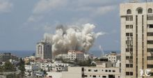 حماس تشنّ هجوما الكترونيا على اسرائيل فماذا عن حزب الله؟