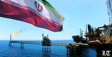إيران بدأت تهريب نفطها في السوق الرمادية